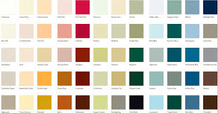 home depot interior paint color chart nifty home depot paint new home depot interior