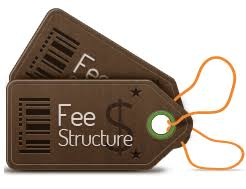 Fee Structure - Azad Institute of Engineering & Technology