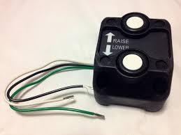 waltco super switch lift gate waltco super switch 80000425 original pn 10099300 10099320