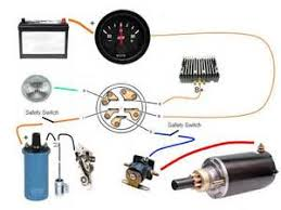 5 wire ignition switch diagram images help ignition wiring 5 prong ignition switch wiring diagram 5 image