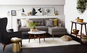 Amazing Images West Elm Living Room Ideas Living Room Ideas West Elm Living  Room Furniture Design Inspirations