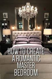 Romantic bedroom colors for master bedrooms Stylish Romantic Master Bedroom Charming Romantic Master Bedroom Ideas Ebevalenciaorg Romantic Master Bedroom Beautiful Romantic Master Bedroom Designs