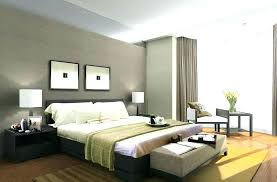 romantic bedroom colors for master bedrooms. Perfect Bedrooms Romantic Bedroom Colors For Master Bedrooms  Color  Throughout Romantic Bedroom Colors For Master Bedrooms