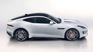 new car releases in 2015 india4 Seat Sports Cars 2015  Sports Cars Reviews