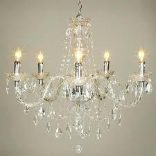 chandeliers crystal chandelier lighting fixtures swarovski crystal chandelier lighting uk lightingdirect crystal chandelier