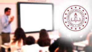 2021 Sözleşmeli öğretmenlik mülakat sonuçları ne zaman açıklanacak? MEB 20  bin öğretmen alımı için tarih verdi! - Son Dakika Haber