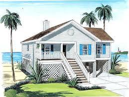 small beach house floor plans beach bungalow small beach house plans nz