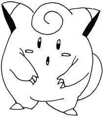 Disegno Di Vikavolt Dei Pokemon Da Colorare Con Disegni Da