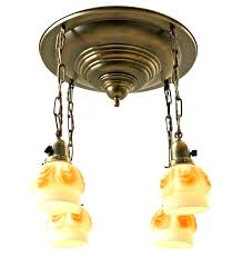 chandeliers chandelier hanging kit chandeliers mounting luxury plug in pendant heavy duty antique vintage rejuvenation