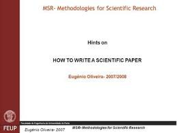 Publish phd thesis springer