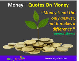 Money Currency Quotes On Money Motivational Money Quotations Custom Money Quotes