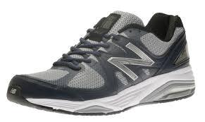 new balance walking shoes. new m1540nv2 navy grey balance walking shoes
