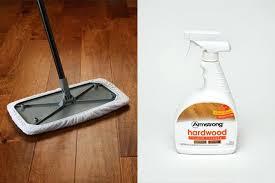 diy wood floor cleaner cleaning your floor with a mop and hardwood floor cleaner diy wood