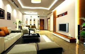 interior decoration of office. Fall Office Decorations Decor  L Ideas . Interior Decoration Of A