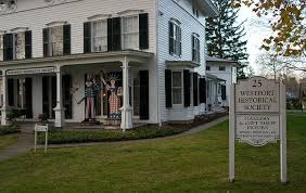 white hot essay contest and the issue of white privilege  the picturesque historical society in westport ct