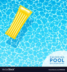 pool water background. Beautiful Background And Pool Water Background P