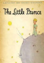 the little prince ebook pdf concdigibfuss online or the little prince full pdf ebook essay research paper by antoine de saint exupery