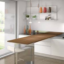 cool wall mounted dining tables table for mumbai india folding wall mounted glass dining table fee