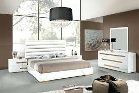 Minimalist Contemporary Italian Bedroom Furniture Home Decorating Ideas  Bedroom Cabinets Contemporary Bedroom Sets King Bedroom Trend