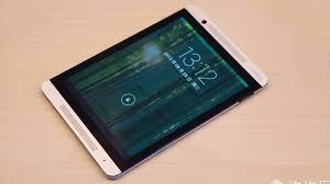 htc tablet. tablets. \ htc tablet