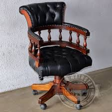 reproduction office chairs. Classic Office Chairs. Reproduction Antique Chair Mahogany Chairs R