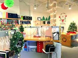 Decorating your office for christmas Decorations Ideas Christmas Office Decorations Office Decorations Cubicle Winter Wonderland Christmas Blacknovakco Christmas Office Decorations Amusing Office Decorations For Your