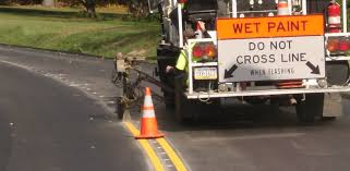 pavement marking company in central pa surrounding areas
