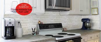 home depot kitchen floor tiles fresh home depot kitchen backsplashes l and stick backsplash home depot