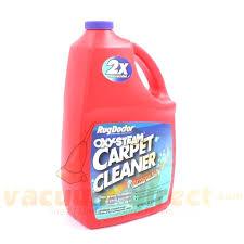 rug doctor carpet cleaner solution rug doctor carpet cleaner solution rug doctor steam carpet cleaner homemade