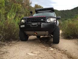 land rover lr3 lifted. discovery landrover corse land rover lr3 lifted