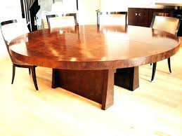 Square to round table Fremarc Designs Square To Round Table Square To Round Dining Table Person Dining Table Square Dining Table For Cort Furniture Rental Square To Round Table Alternativeoptioninfo