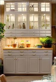 base kitchen cabinets inch wall cabinets inch deep cabinet standard base cabinet depth upper ikea kitchen