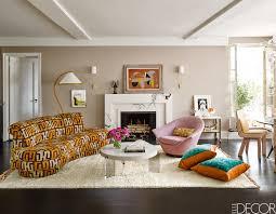 livingroom houzz living room rugs home design area kaoaz bedroom rug rules outdoor family ideas