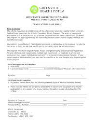 Fillable Doctors Note For Work Work Release Form Fromospital Sle Fill Printable From