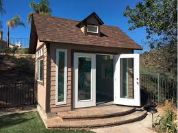 Free garage building plans detached wholesale Attached Tuff Shed Has Been Americas Leading Supplier Of Storage Buildings And Garages Since 1981 We Are Committed To Providing Quality Products And Service To Our Storage Sheds Austin Texas Storage Buildings Delivered Tuff Shed