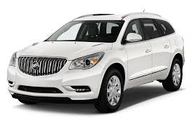 buick encore 2015 white. angular front buick encore 2015 white