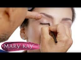 dress up your eyeliner featuring global makeup artist luis casco