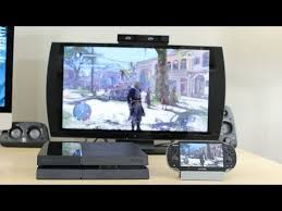 Can you play modern warfare 3 by remote play from ps3 to ps vita