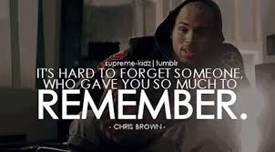 Chris Brown Quotes Awesome Chris Brown Quotes