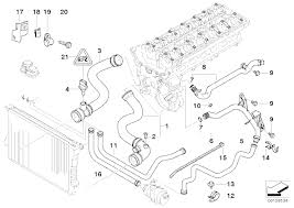 2001 bmw e39 530i wiring diagram 2001 wiring diagrams