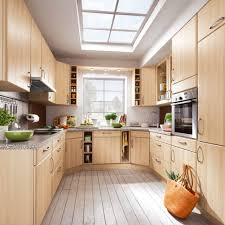 Kitchen Reno Brown Varnishes Cherry Wood Kitchen Cabinets Small Kitchen Reno