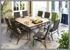 home depot outdoor furniture covers. Outdoor Furniture Covers Home Depot S Martha Stewart E