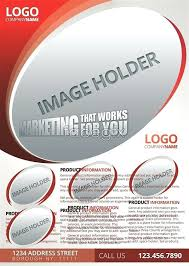 Free Editable Flyer Templates Flyer Poster Templates Free Editable Flyer Templates Free Flyer