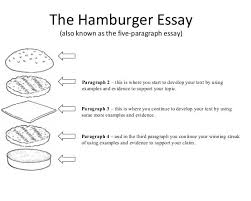 example of a five paragraph essay three paragraph essay outline write a five paragraph essay