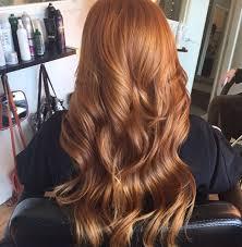 Hair Art Wella