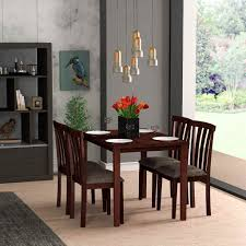 round dinner tables for sale. full size of dinning dining tables for sale round kitchen table and chairs dinner y