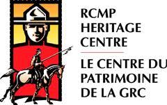 Risultati immagini per royal canadian mounted police museum regina