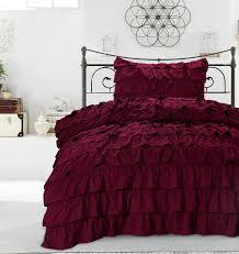 white duvet cover queen single bed duvet covers double bed covers modern duvet covers cotton duvet