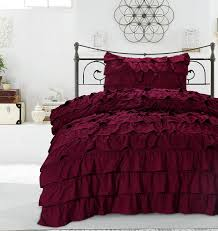 white duvet cover queen single bed duvet covers double bed covers modern duvet covers cotton duvet