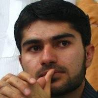 Masoud Rezvani - main-thumb-462654-200-YLt4BPkUUBJUC052au5KedXJUggzR9Mw